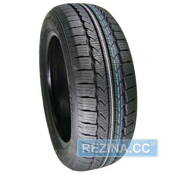 Зимняя шина NANKANG SL6 - rezina.cc