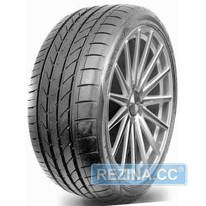 Купить Летняя шина ATTURO AZ850 255/50R19 107Y