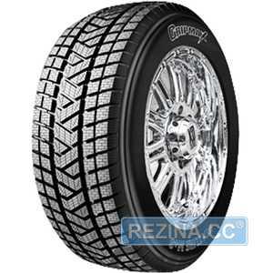 Купить Всесезонная шина Gripmax Stature M/S 255/50R19 107V