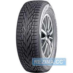 Купить Зимняя шина NOKIAN Hakkapeliitta R2 SUV 255/55R18 109R Run Flat