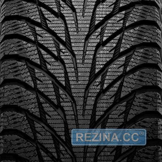 Купить Зимняя шина NOKIAN Hakkapeliitta R2 245/35R19 93R