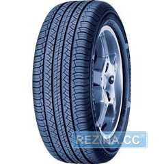 Купить Зимняя шина MICHELIN Latitude Alpin HP 255/55R18 109H Run Flat