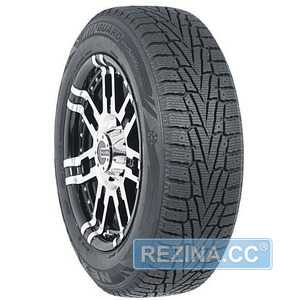 Купить Зимняя шина ROADSTONE Winguard WinSpike SUV 235/60R16 100T (Под шип)