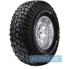 Купить Всесезонная шина BFGOODRICH Mud Terrain T/A KM 255/85R16 119Q