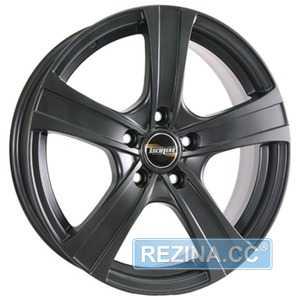 Купить TECHLINE 619 BLM R16 W6.5 PCD5x114.3 ET38 DIA67.1