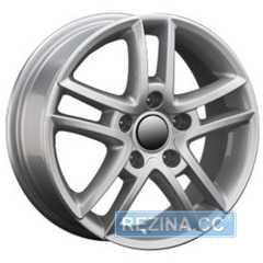 Купить REPLAY VV30 S R16 W6.5 PCD5x120 ET51 DIA65.1