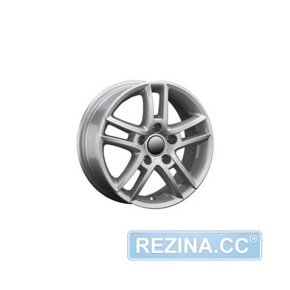 REPLAY VV30 S - rezina.cc