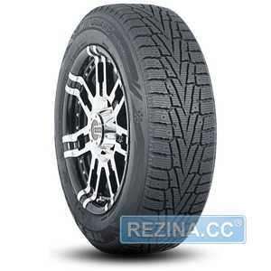 Купить Зимняя шина NEXEN Winguard WinSpike LTV 205/65R16C 107R