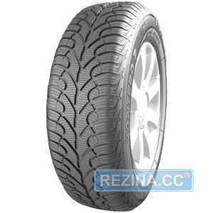 Купить Зимняя шина FULDA Kristall Montero 2 205/60R15 91T