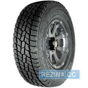 Купить Всесезонная шина HERCULES Terra Trac A/T 2 275/55R20 117T