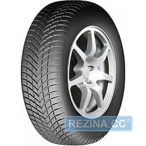 Купить Зимняя шина INFINITY Ecozen 215/65R16 98H