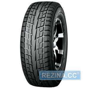 Купить Зимняя шина YOKOHAMA Ice Guard iG51 285/60R18 116T