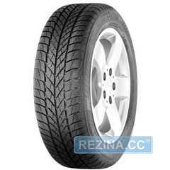 Купить Зимняя шина GISLAVED EuroFrost 5 255/55R18 109H