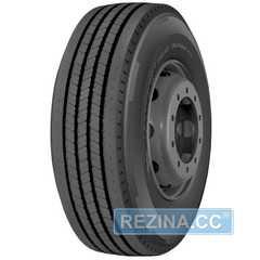 KORMORAN F Roads - rezina.cc