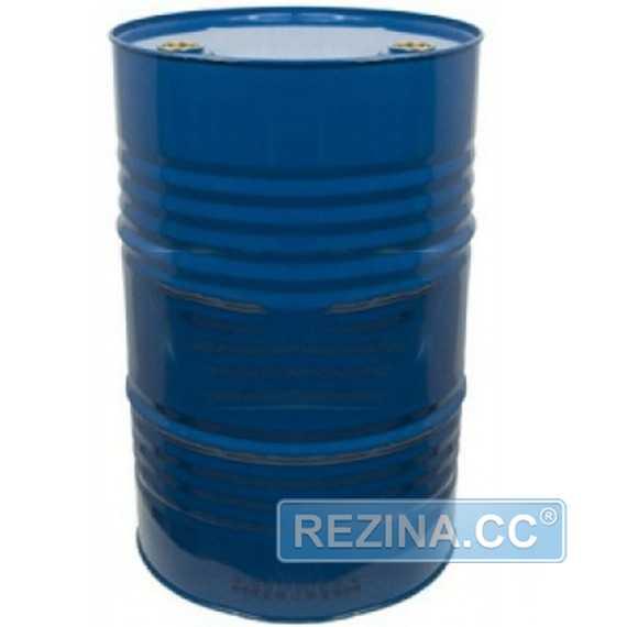 Моторное масло MOSTELA М-14В2 - rezina.cc