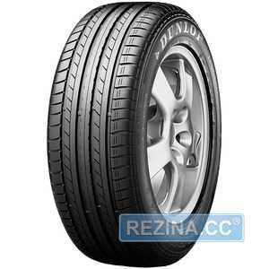 Купить Летняя шина DUNLOP SP Sport 01 A 265/45R21 104W