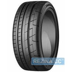Купить Летняя шина BRIDGESTONE Potenza RE070R 255/40R20 97Y Run Flat