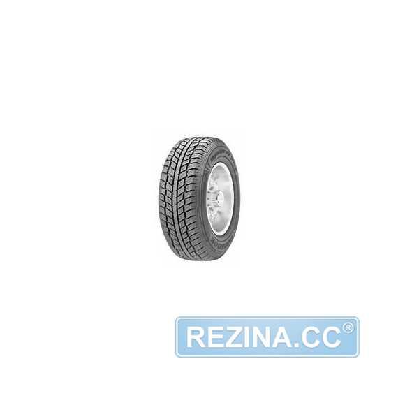 Зимняя шина KINGSTAR RW07 - rezina.cc