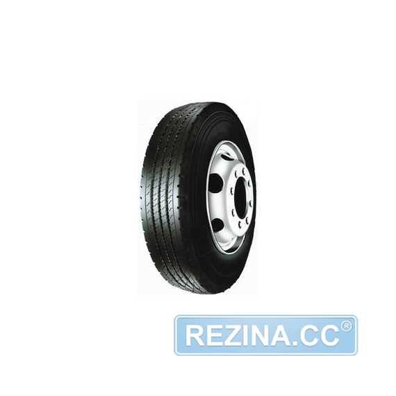 DOUBLESTAR DSR266 - rezina.cc
