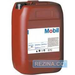 Купить Трансмиссионное масло MOBIL ATF 220 (20л)