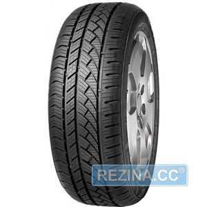 Купить Всесезонная шина MINERVA EMI ZERO 4S 195/55R15 85H