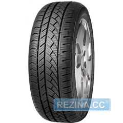 Купить Всесезонная шина MINERVA EMI ZERO 4S 195/60R15 88H