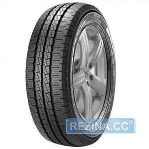 Купить Всесезонная шина Pirelli Chrono FS 215/75R16C 113R