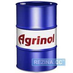 Купить Моторное масло AGRINOL Optimal 10W-40 SL/CF (200л)