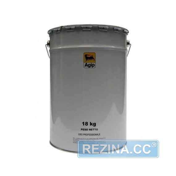 Гидравлическое масло ENI OSO 46 - rezina.cc