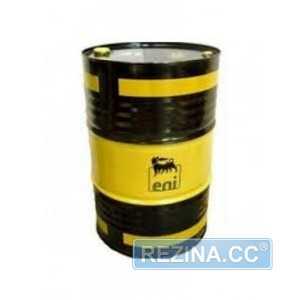 Купить Моторное масло ENI I-Sint TD 10W-40 CF (205л)