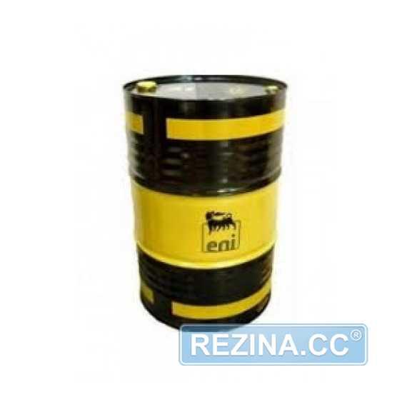 Моторное масло ENI I-Sint TD - rezina.cc