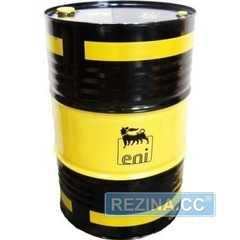 Моторное масло ENI i-Sigma performance E7 - rezina.cc