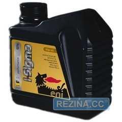 Моторное масло ENI I-Sigma perfomance E3 - rezina.cc