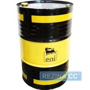 Купить Моторное масло ENI I-Sigma universal 10W-40 API CI-4 ACEA E7 A3/B3/B4 (205л)
