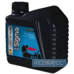 Моторное масло ENI I-Sigma universal - rezina.cc