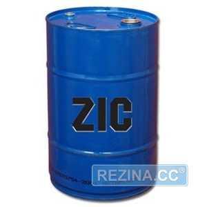 Купить Трансмиссионное масло ZIC G-5 80W-90 (200л)