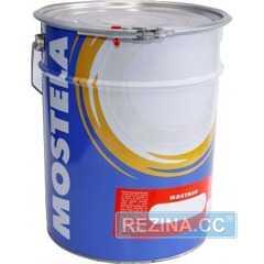 Индустриальное масло MOSTELA І-40A - rezina.cc