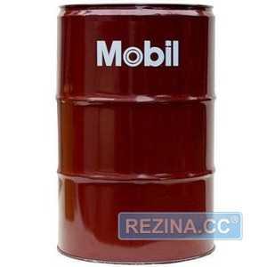 Купить Моторное масло MOBIL Delvac MX Extra 10W-40 (208л)