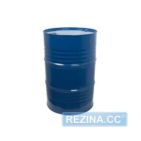 Моторное масло MOSTELA 10W-40 - rezina.cc