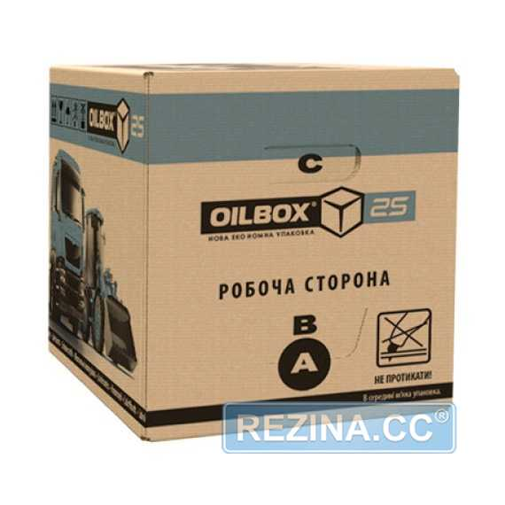 Моторное масло MOSTELA Super Diesel - rezina.cc