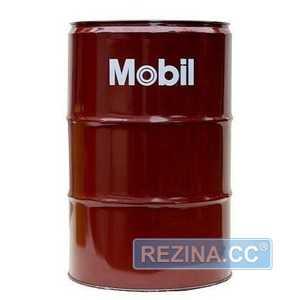 Купить Моторное масло MOBIL Super 2000 X1 10W-40 (208л)