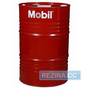 Купить Моторное масло MOBIL Ultra 10W-40 (208л)