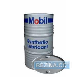 Купить Моторное масло MOBIL 1 ESP Formula 5W-30 (208л)