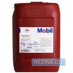 Гидравлическое масло MOBIL DTE 25 - rezina.cc