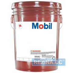 Купить Циркуляционное масло MOBIL DTE Oil Heavy Medium (20л)