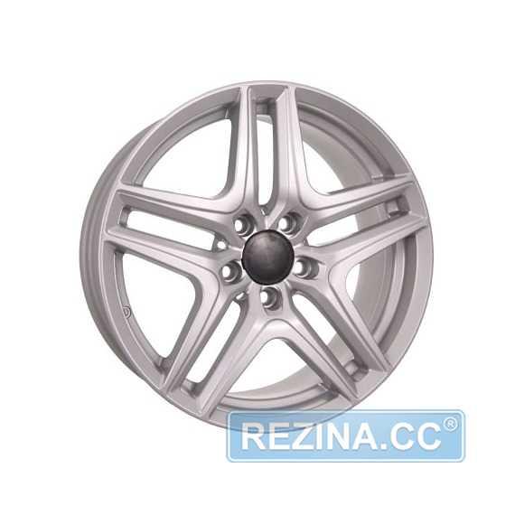 TECHLINE 723 S - rezina.cc