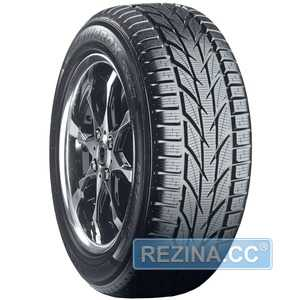 Купить Зимняя шина TOYO Snowprox S953 215/50R18 92V