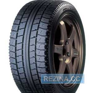 Купить Зимняя шина Nitto NTSN2 245/45R18 96T