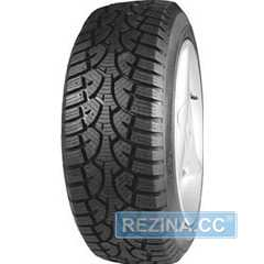Купить Зимняя шина FORTUNA Winter Challenger 195/70R15C 104/102R (Под шип)