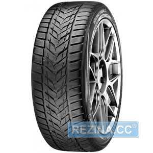 Купить Зимняя шина Vredestein Wintrac Xtreme S 255/60R18 112H
